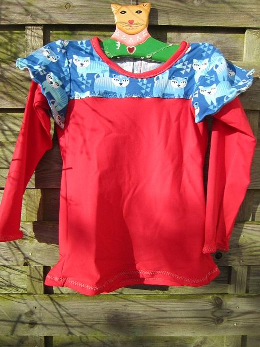 blouse-en-tshirt-1