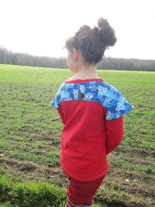 blouse-en-tshirt-13