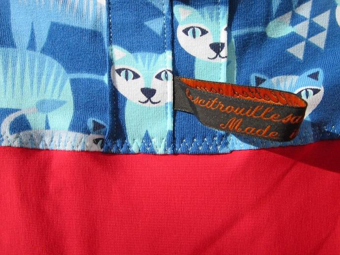 blouse-en-tshirt-4