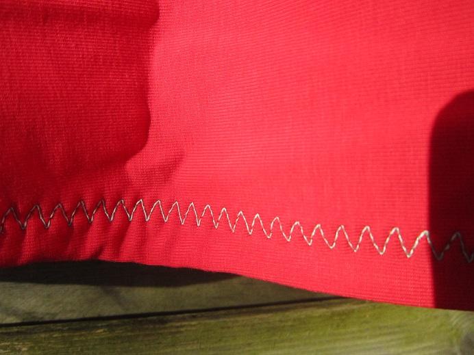 blouse-en-tshirt-5