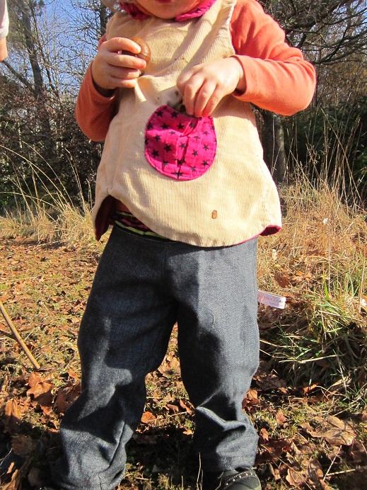 pantalon-a-ceinture-jersey-11