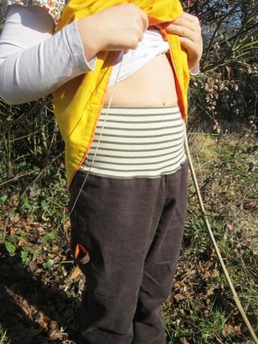 pantalon-a-ceinture-jersey-2