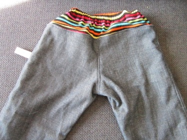 pantalon-a-ceinture-jersey-21