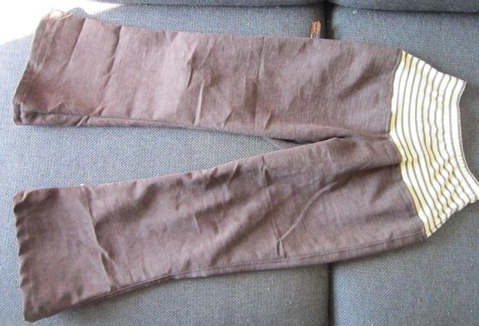 pantalon-a-ceinture-jersey-24