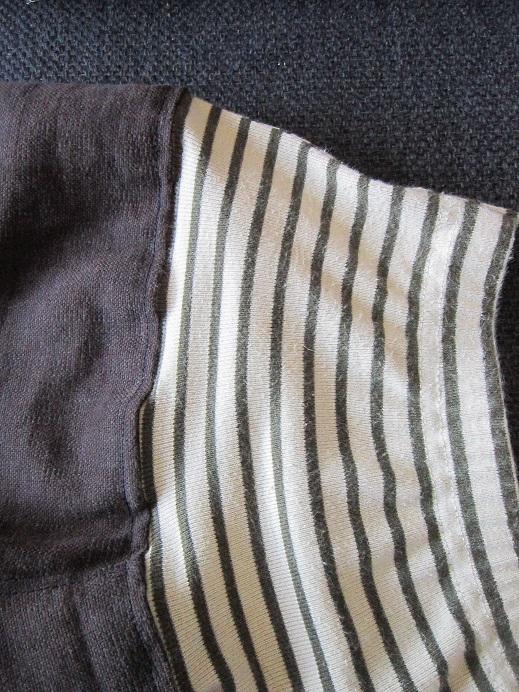 pantalon-a-ceinture-jersey-25