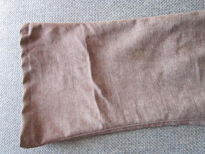 pantalon-a-ceinture-jersey-26
