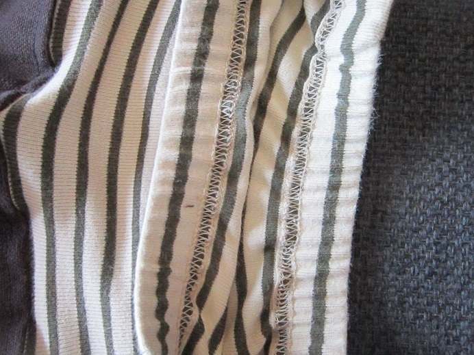 pantalon-a-ceinture-jersey-27