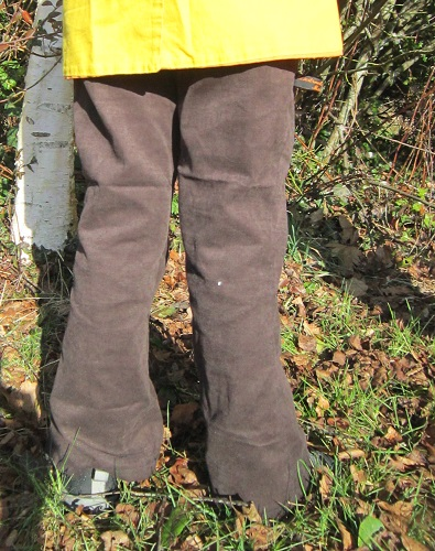 pantalon-a-ceinture-jersey-4