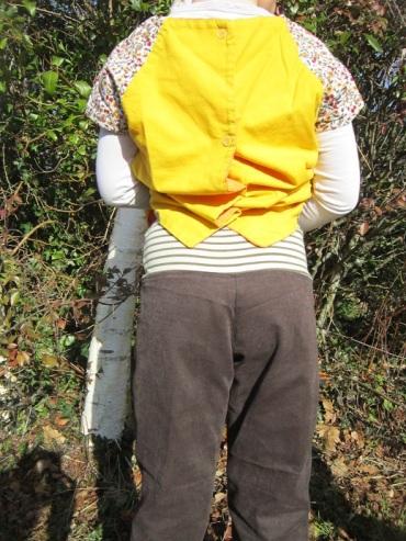 pantalon-a-ceinture-jersey-5