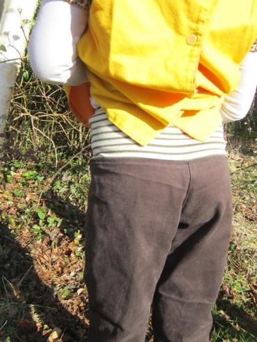 pantalon-a-ceinture-jersey-6