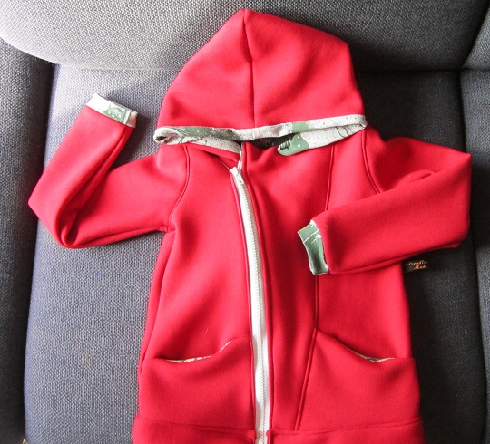 sweat-zip-diagonale-3