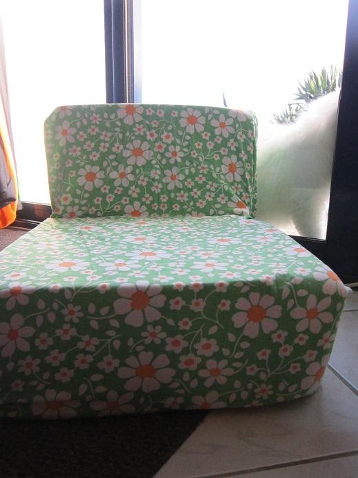 fauteuil-mousse-10