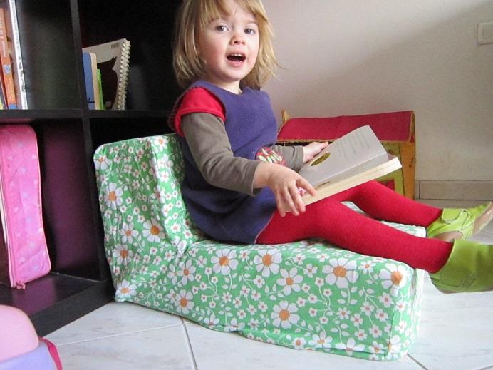 fauteuil-mousse-13