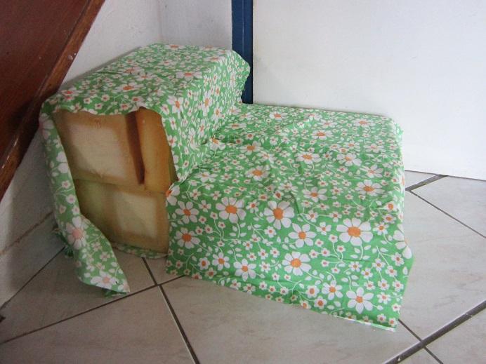fauteuil-mousse-8