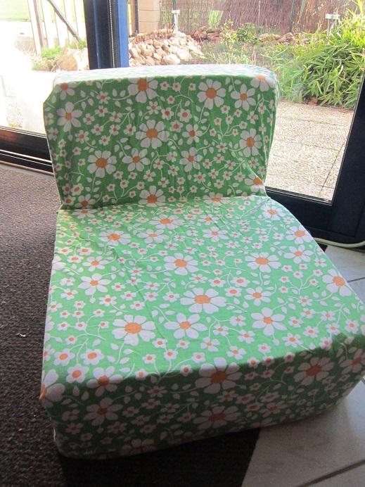fauteuil-mousse-9