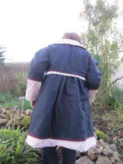 manteau-corolle-18