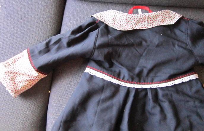manteau-corolle-44