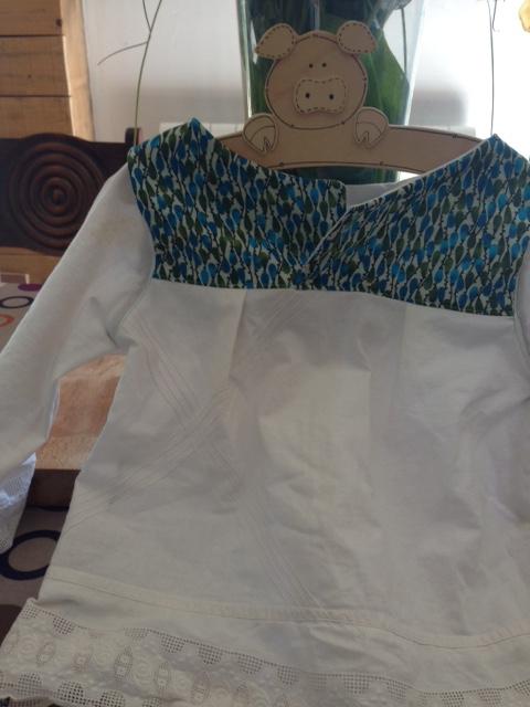 chemise rénovée 15