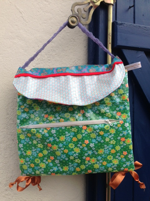 Trousse camping 25