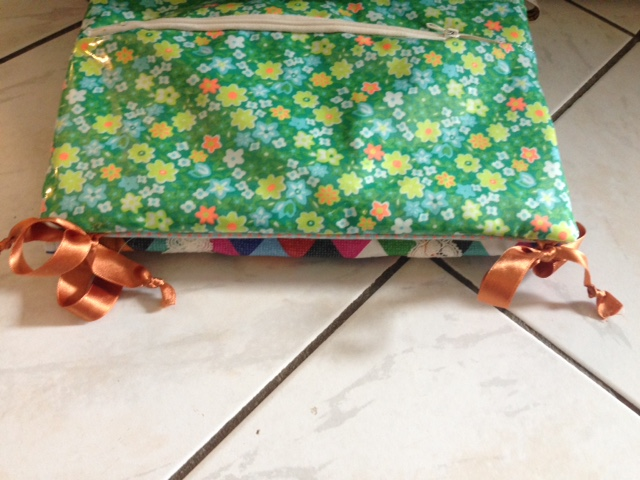 Trousse camping 26