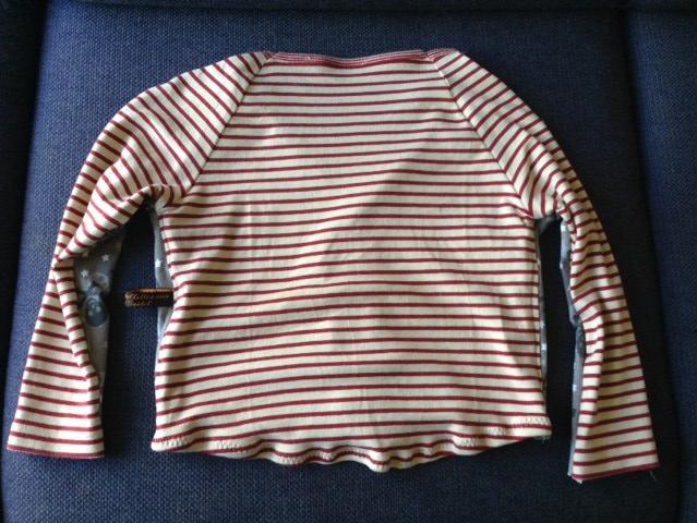 gilet-recyclage-tee-shirt-jersey-7.jpg