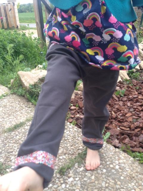 pantalon Lulu 26