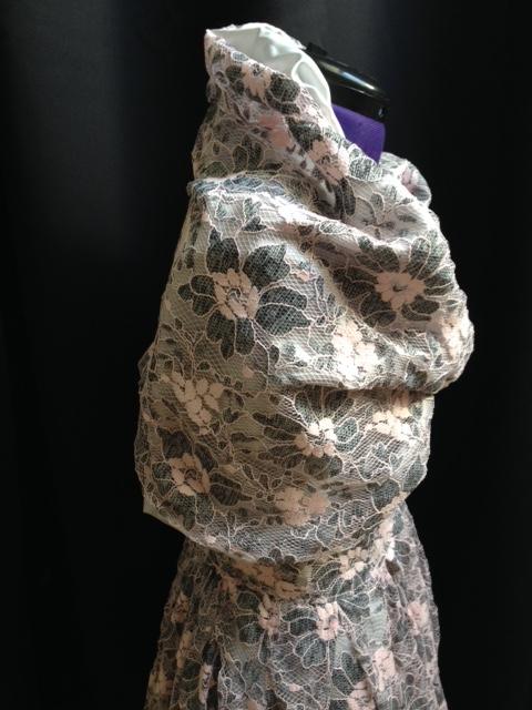 Robe Fiore T.38 16