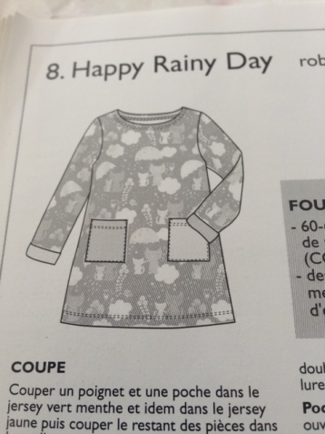 happyrainyday 8