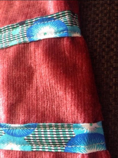 pantalon-hippie-v3-1.jpg