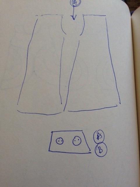 pantalon-hippie-v3-17.jpg