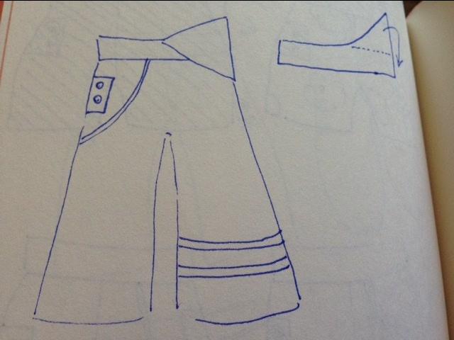 pantalon-hippie-v3-19.jpg