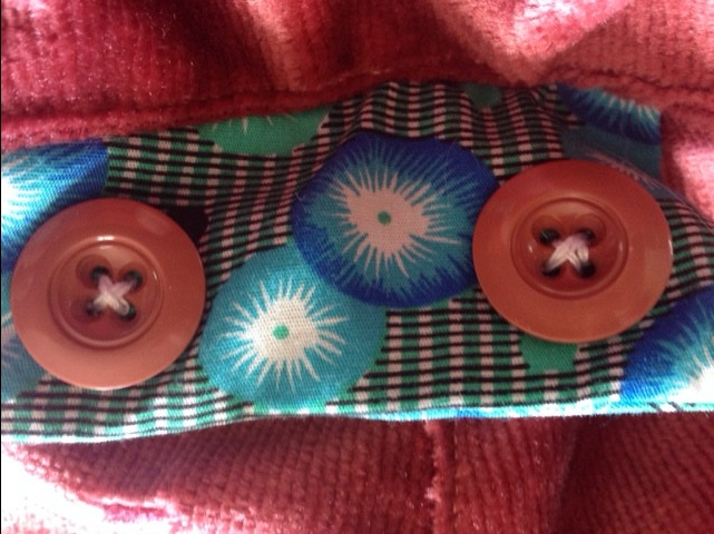 pantalon-hippie-v3-2.jpg