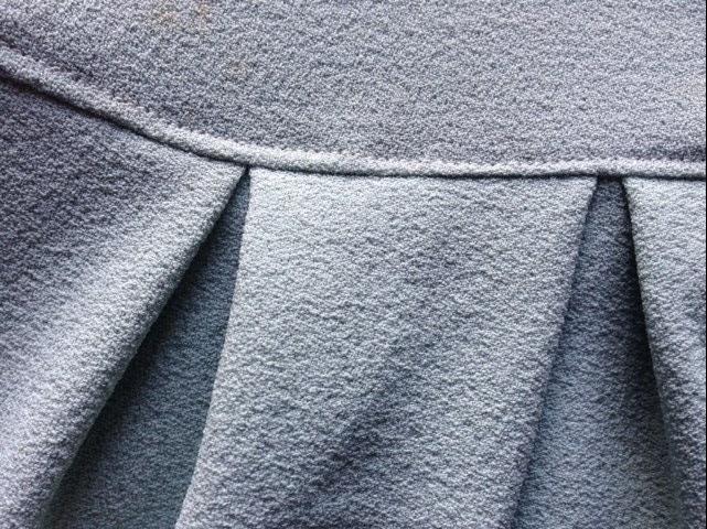 robe-1760-btrendy-1.jpg