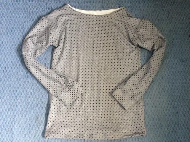 tee-shirt-ottobre-24.jpg