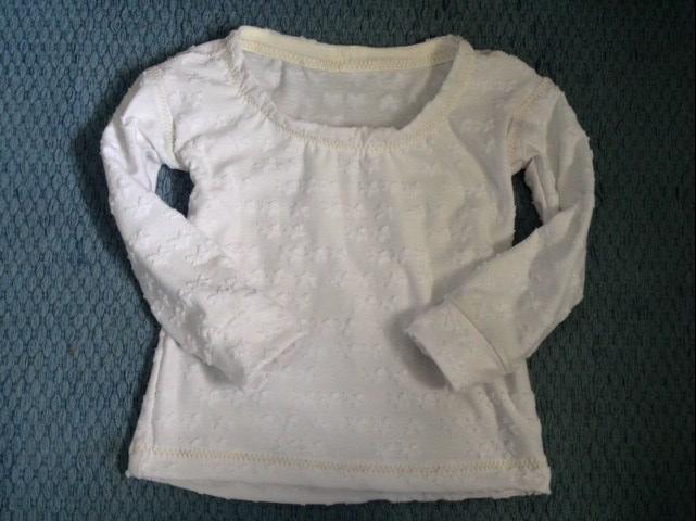 tee-shirt-ottobre-4.jpg