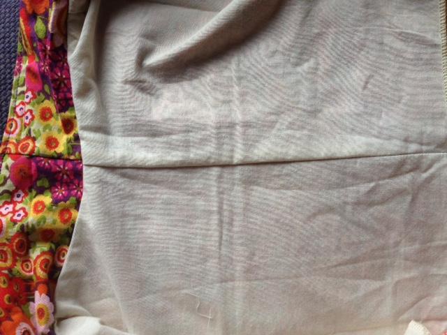 chemise hippie 10