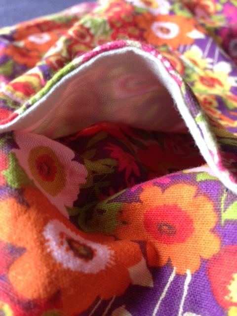 chemise hippie 11