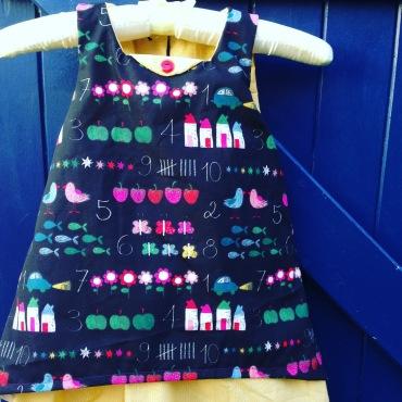 robe raffinée 26