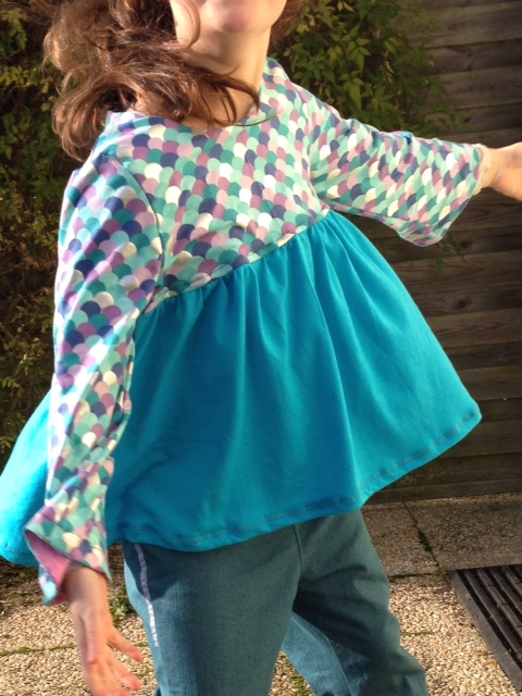 blouse 1810a 16