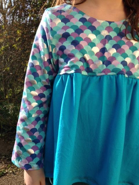 blouse 1810a 25