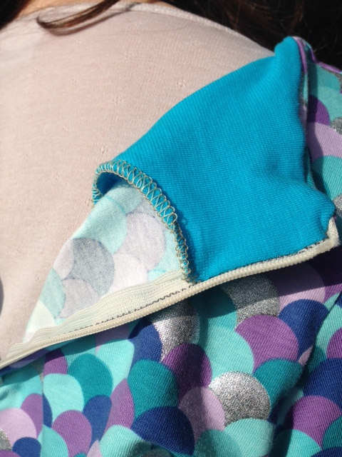blouse 1810a 26