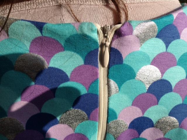 blouse 1810a 30