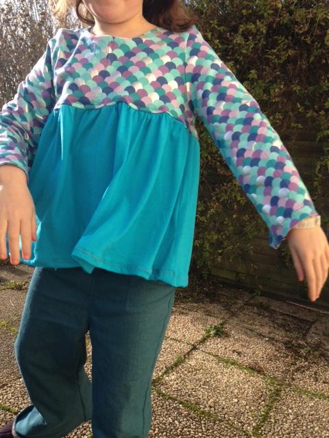 blouse 1810a 7