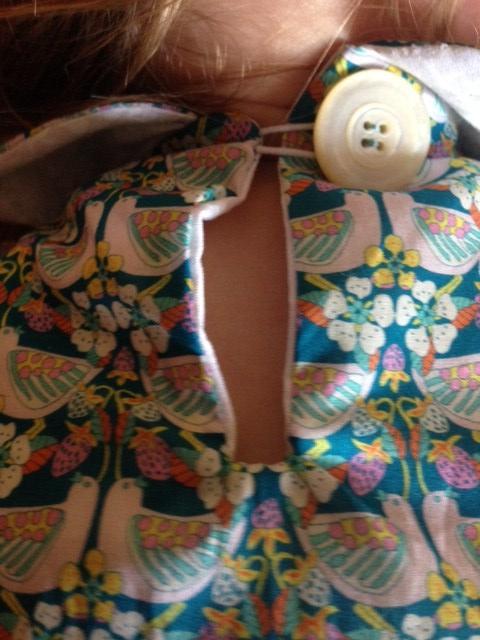 blouse-col-claudine-16.jpg