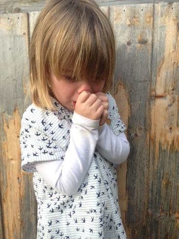 blouse Romy 17