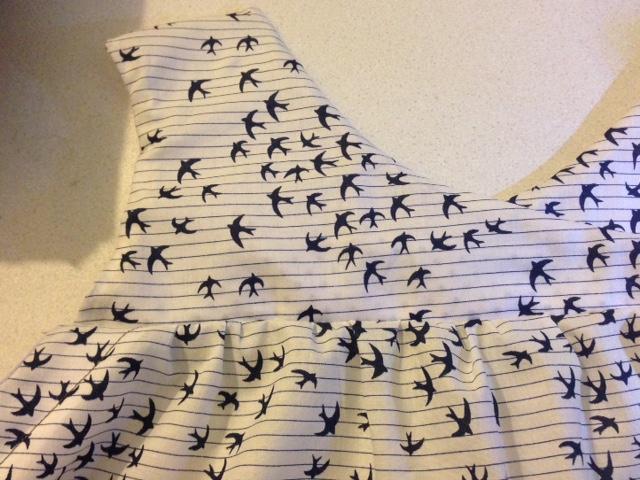 blouse Romy 3