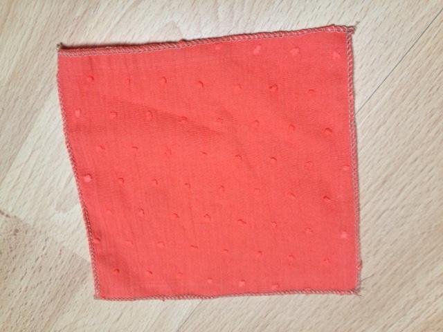sacs tactiles 3