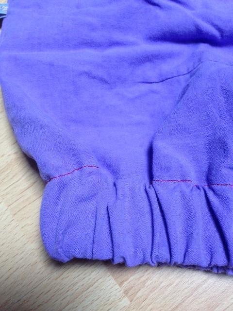 sacs tactiles 6