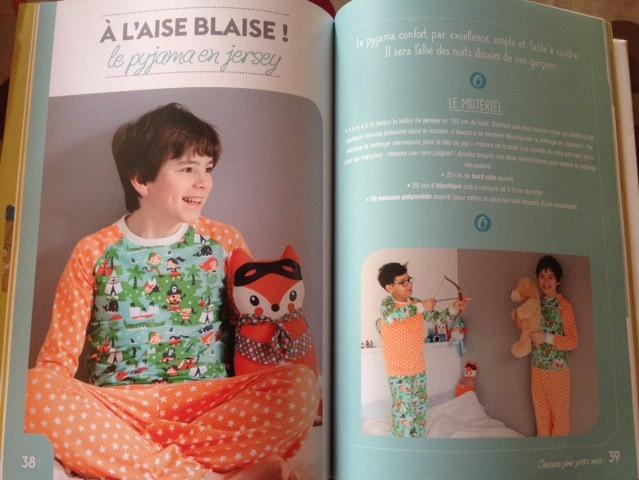 pyjama-6.jpg