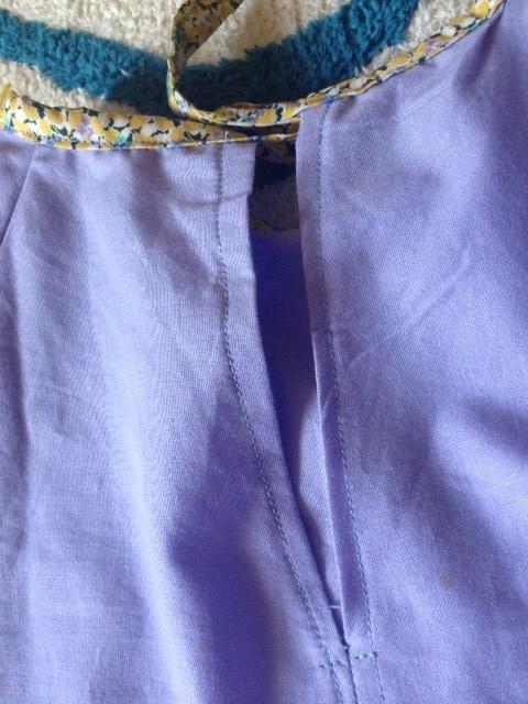 robe-fleurie-1.jpg